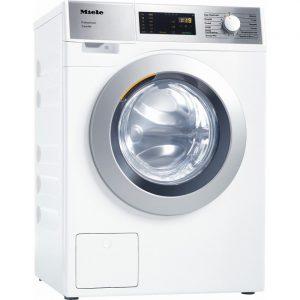 Professionel vaskemaskiner